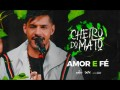 Amor E Fé - Top 100 Songs