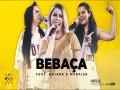 Bebaça - Top 100 Songs