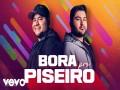 Bora Pro Piseiro
