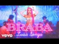 Braba - Top 100 Songs