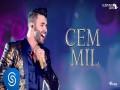Cem Mil - Top 100 Songs