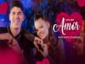Cena De Amor - Top 100 Songs