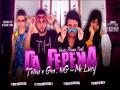 Da Pepeka Remix