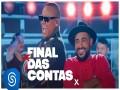 Final Das Contas