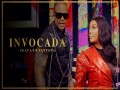 Invocada - Top 100 Songs
