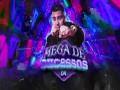 Mega De Sucesso 04