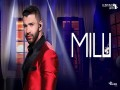 Milu - Top 100 Songs