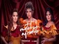 Motel Afrodite - Top 100 Songs