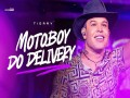 Motoboy Do Delivery