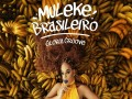 Muleke Brasileiro