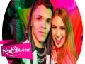 Oh Juliana - Top 100 Songs