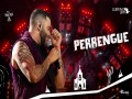 Perrengue - Top 100 Songs