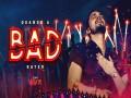 Quando A Bad Bater - Top 100 Songs