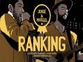 Ranking - Top 100 Songs