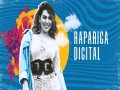 Rapariga Digital - Top 100 Songs