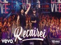 Recairei - Top 100 Songs
