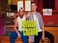 Revoada No Colchão - Top 100 Songs