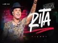 Rita - Top 100 Songs
