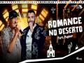 Romance No Deserto