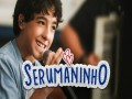 Serumaninho