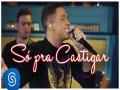 Só Pra Castigar - Top 100 Songs