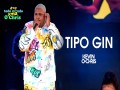 Tipo Gin - Top 100 Songs