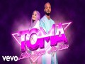Toma - Top 100 Songs