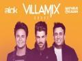 Villamix (Suave)