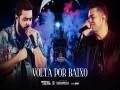 Volta Por Baixo - Top 100 Songs