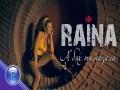 A Byah Ti Kazala - Top 100 Songs