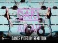 Ai Ai  (Dance Video)