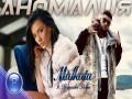 Anomaliya - Top 100 Songs