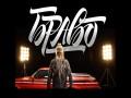 Bravo - Top 100 Songs