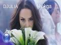 Chuzhda - Top 100 Songs