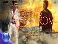 Kato Za Posledno - Top 100 Songs
