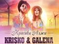 Krasivi Laji - Top 100 Songs