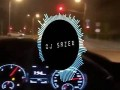 Lubovni Dumi (Dj Sazer Remix) - Top 100 Songs