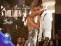 Million - Top 100 Songs