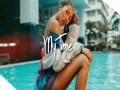 My Time (Anthony Keyrouz Remix)