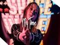 My Time (Robert Cristian Remix)