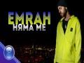 Nyama Me - Top 100 Songs