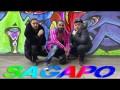 Sagapo - Top 100 Songs