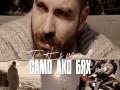 Samo Ako Byah - Top 100 Songs