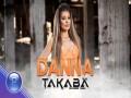 Takava