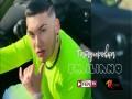 Tatuirovka - Top 100 Songs