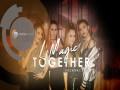 Together (Vecherai, Rado)