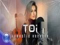 Toi (Acoustic Version)