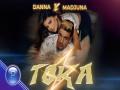 Toka - Top 100 Songs
