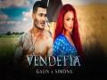Vendetta - Top 100 Songs