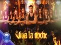 Viva La Noche/ Katakomba - Top 100 Songs